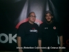 Afaza (Rebellion Connexion) @ Studio (Λεύτερες Πέμπτες)