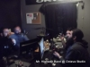 Mr. Highway Band @ Studio (Rock Spirit wc Rock Driver)