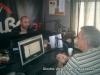 Δημήτρης Βεριώνης @ Studio (Μουσική Περιπλάνηση)